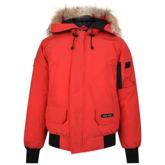21ccf281c9df Canada Goose Chilliwack Bomber Jacket – Cheap AAA+ Canada Goose ...