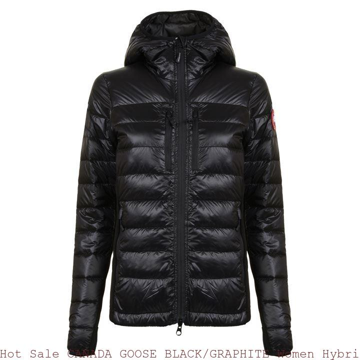 The factory direct CANADA GOOSE Navy 67 Men Chateau Parka Milwaukee, WI 60424822